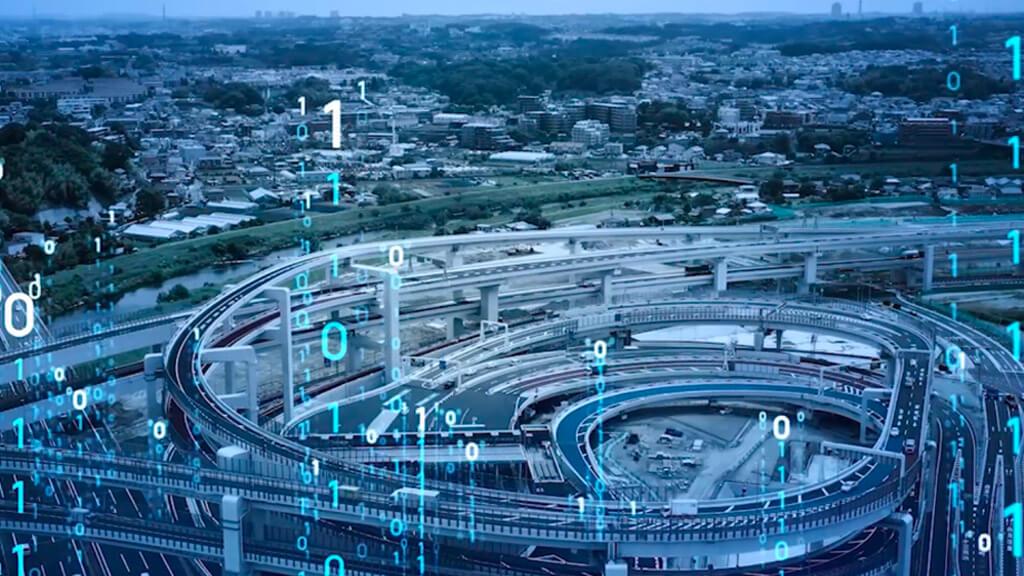 Accéder à la pointe de l'expertise scientifique et technologique dans l'analyse des données