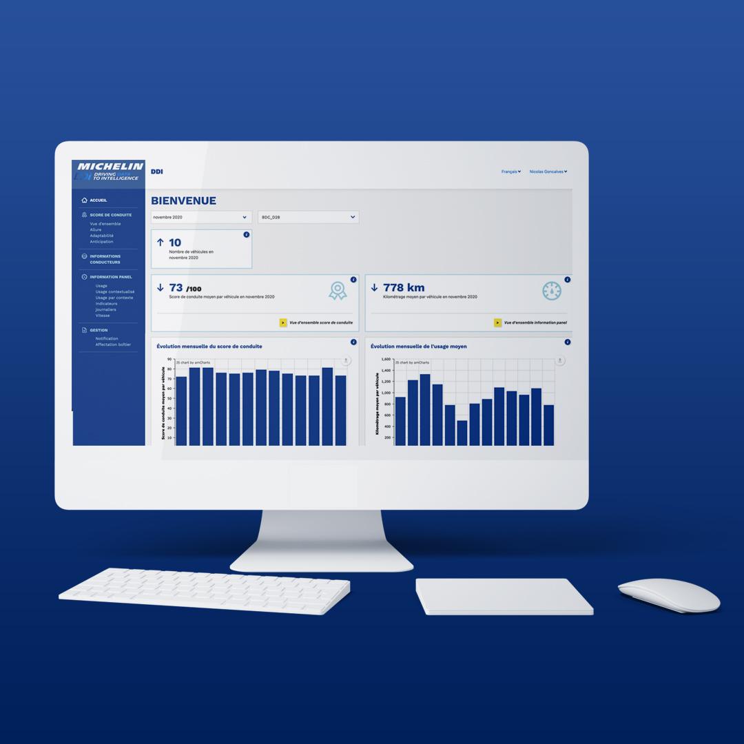 Indicators on your community