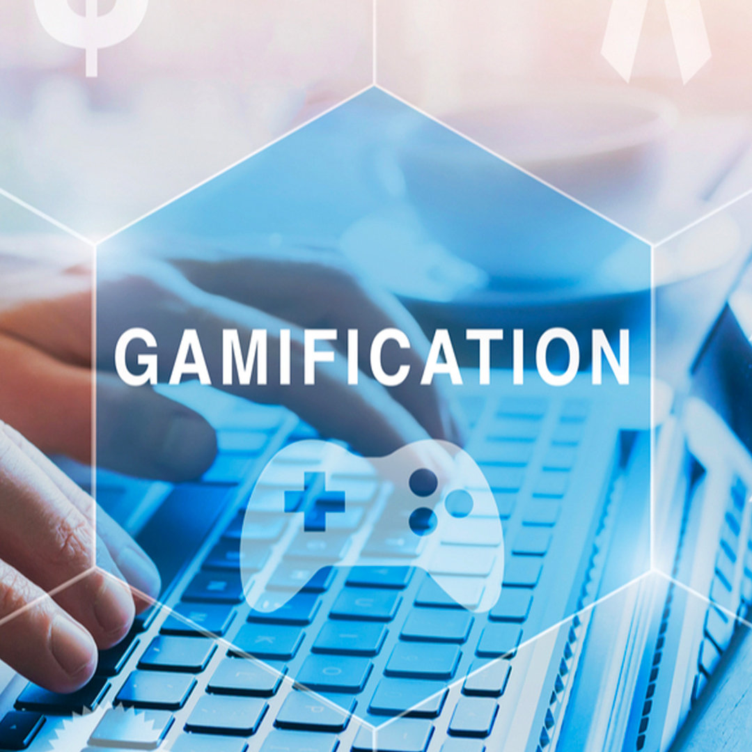 Gamification, Motivation and Rewards