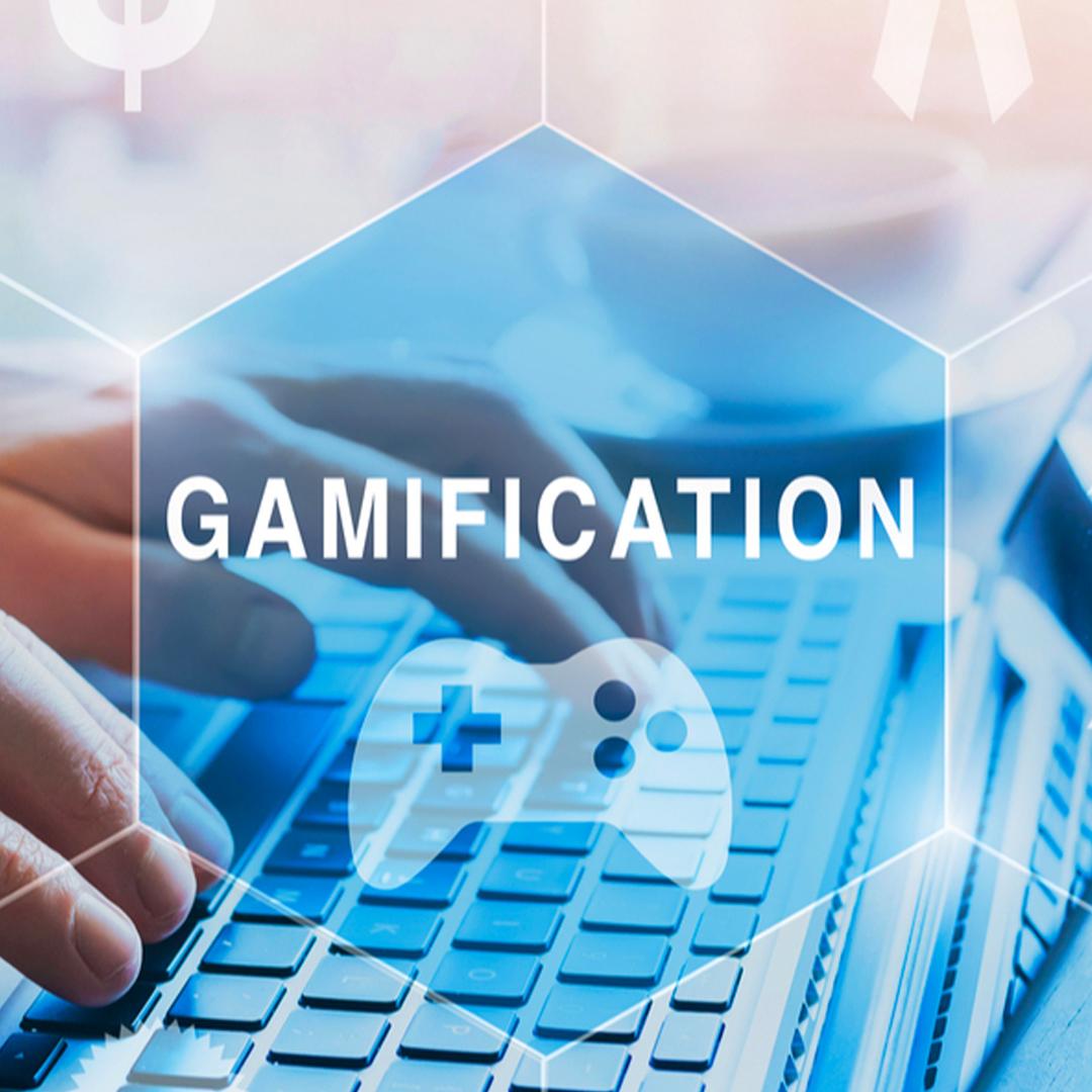 Gamification, Motivation et Récompense