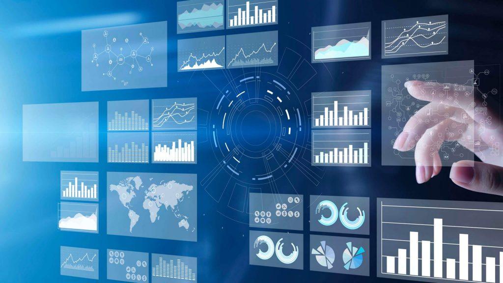 big-data-assurance-phyd