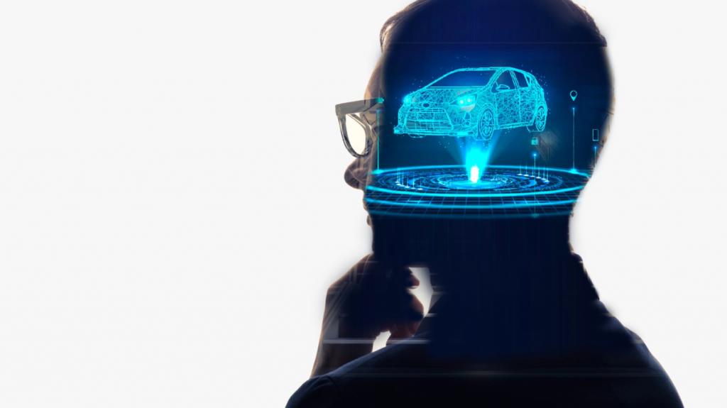 Permettre la maintenance prédictive automobile, la création d'un carnet d'entretien digital avec la donnée conducteur