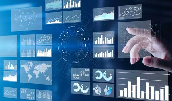 data-visualisation-iot