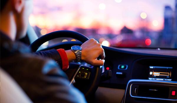 jeune-conducteur-offre-reduction-assurance