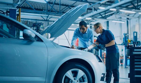 reduire-frais-maintenance-flotte-vehicule-auto